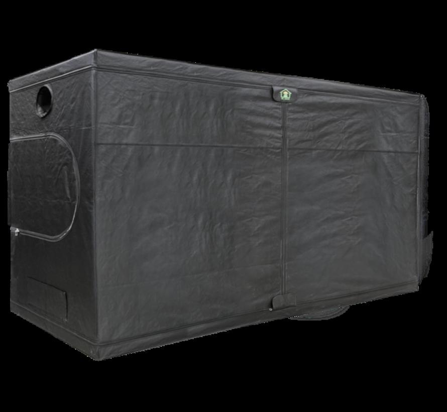 Gr300W Grow Tent 300x150x200 cm