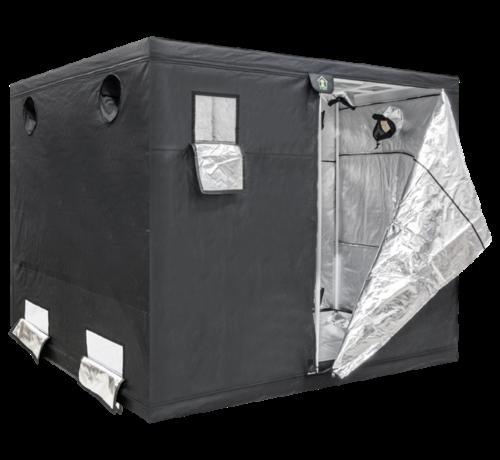 Dr Green Gr240 Grow Tent 240x240x200 cm