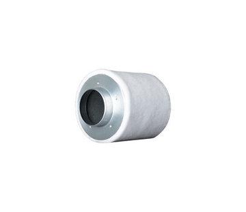 Prima Klima K2600mini Carbon Filter 125 mm 240 m³/h