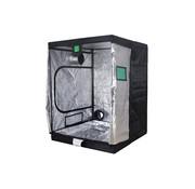 BudBox Pro XL Plus Kweektent Zilver 150x150x200 cm
