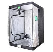 BudBox Pro XL Plus HL Grow Tent Silver 150x150x220 cm