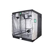 BudBox Pro Titan 1 HL Grow Tent Silver 200x200x220 cm