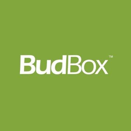 BudBox grow tents