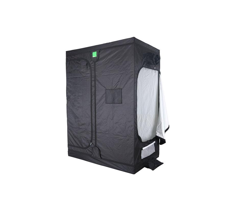 Pro GT 1 Grow Tent White 180x110x240 cm
