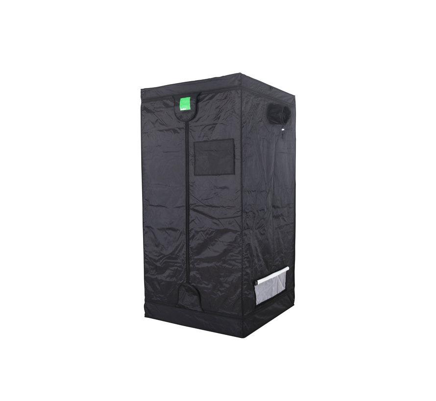Pro L200 Grow Tent White 100x100x200 cm