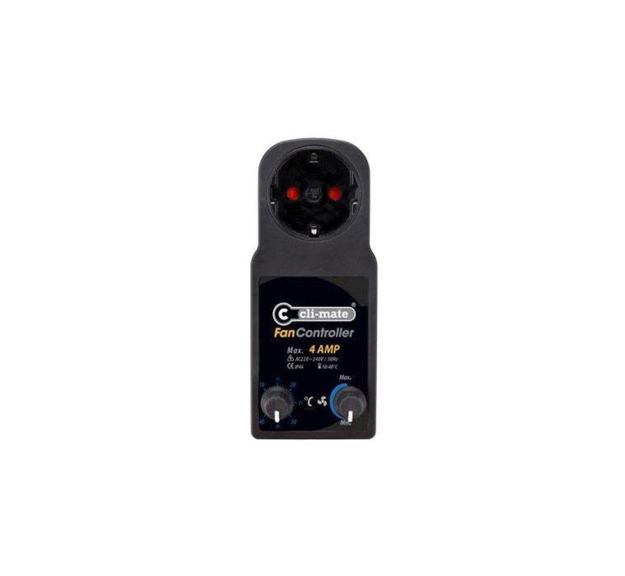 Can Fan RK 160L Ventilatie Set 1200w max 780 m3 /h