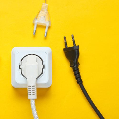 Verlichting & elektra