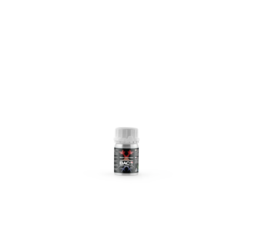 BAC Blütenstimulator 60 ml