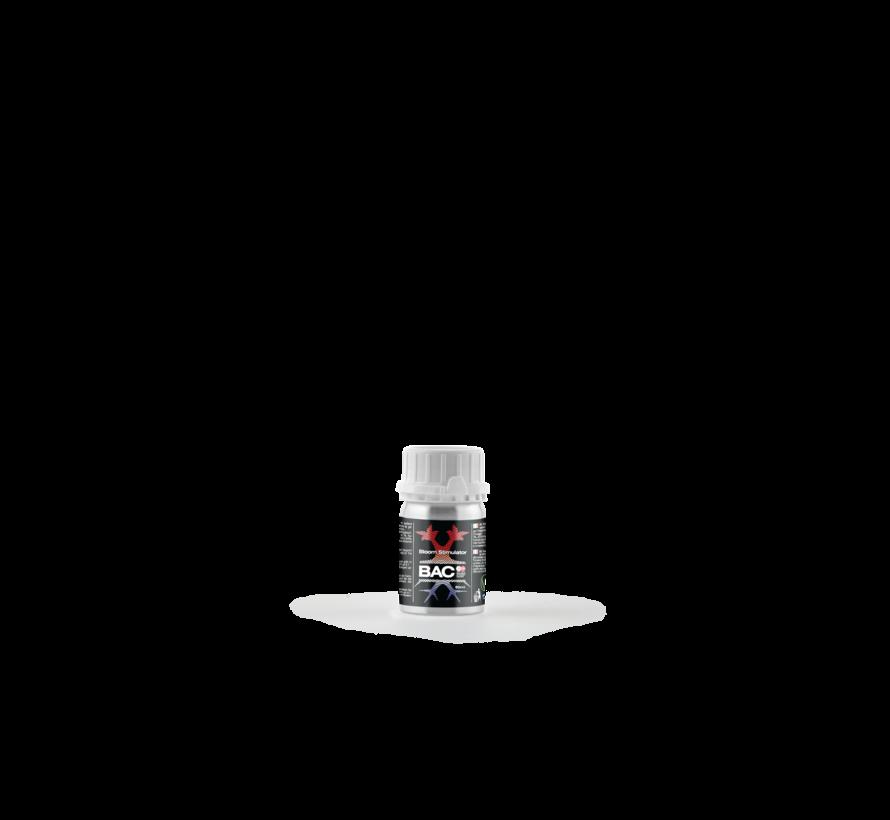 Bloom Stimulator 60 ml
