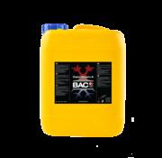 BAC Coco A&B Nutrientes de Floración 5 Litros
