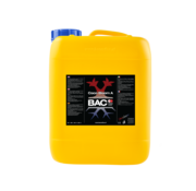 BAC Cocos A&B Bloeivoeding 5 Liter