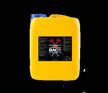 BAC Kokos A&B Blüh Nahrung 5 Liter