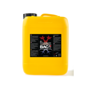 BAC F1 Extreme Booster 5 Liters
