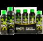 Kit Pequeño de Nutrientes de Crecimiento Orgánico