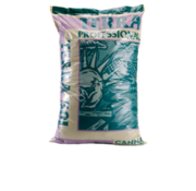 Canna Terra Professional Aarde Mix