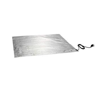 Romberg Skinnyheat Verwarmingsmat 95x95 cm 135 Watt