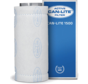 Lite 1500 Koolstoffilter 250 mm 1500 m³/h