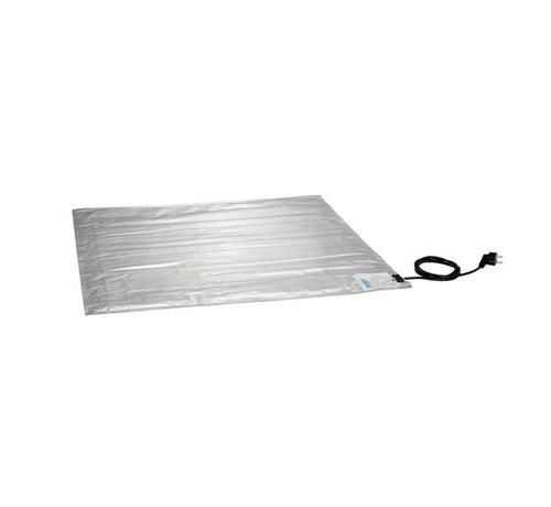 Romberg Skinnyheat Heating Mat 85x85 cm 115 Watt