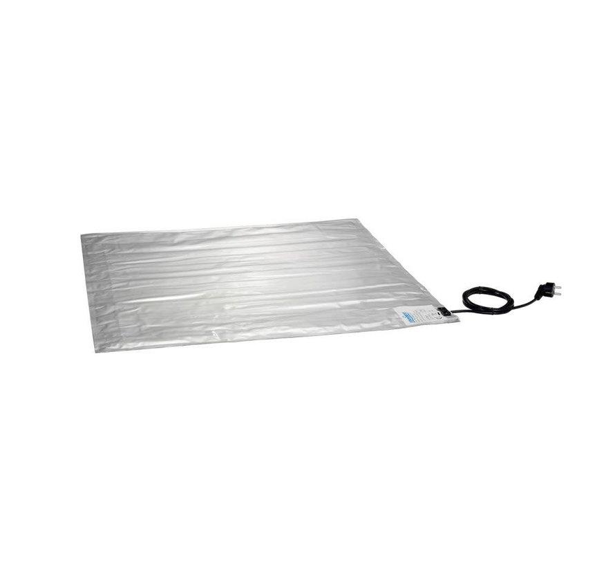 Romberg Skinnyheat Verwarmingsmat 85x85 cm 115 Watt