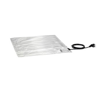 Romberg Skinnyheat Heating Mat 55x55 cm 60 Watt