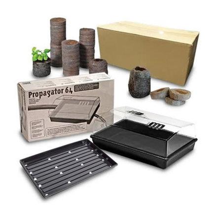 Propagation kits