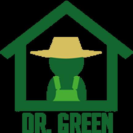 Dr Green kweektenten