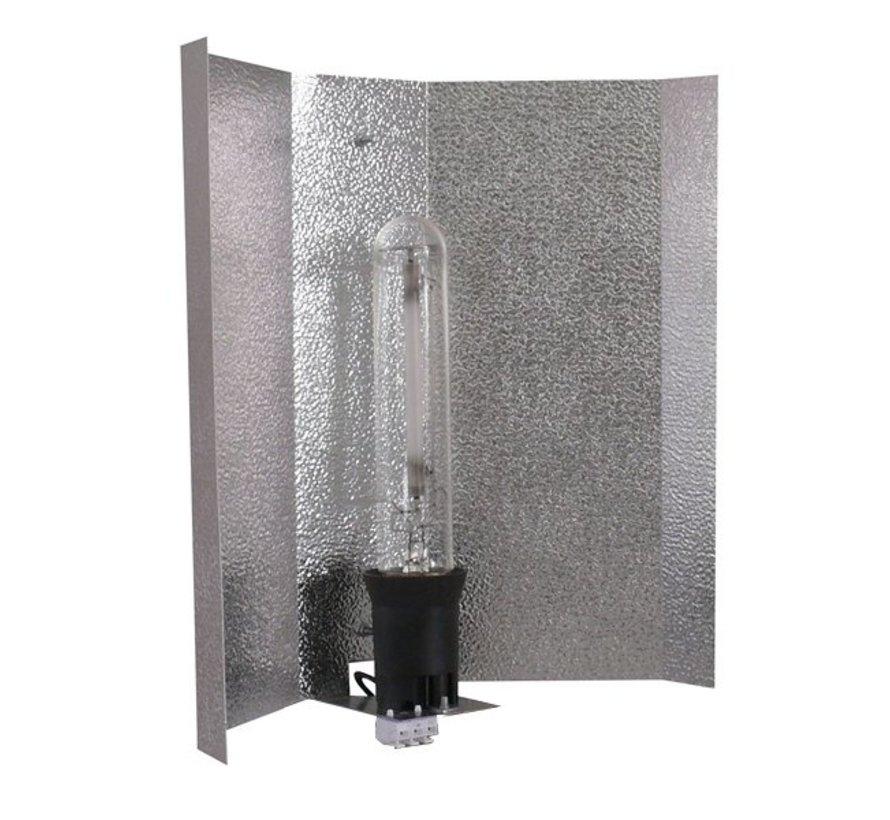 G-Tools Bonanza Mini Indoor Kweekkast HPS 250 Watt 0.35m²