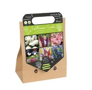 "Florex Spring Bulbs ""Flower Garden"" Pick-up Bag"