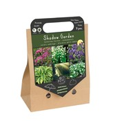 "Florex Spring Bulbs ""Shadow Garden"" Pick-up Bag"