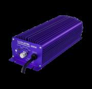 Lumatek Lastre Electrónico  600W 240V Regulable y Controlable
