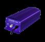 EVSA 600W 240V Dimbaar en Controleerbaar