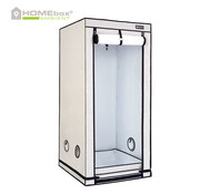 Homebox Ambient Q80 + Plus Grow Tent 80x80x180 cm