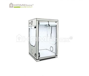 Homebox Ambient Q120 Growbox 120x120x200 cm