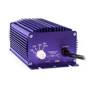 Lumatek Digital Ballast 400 Watt 240 Volt Dimmable