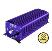 Lumatek Digital Ultimate Pro Ballast 600W 400V Dimmable and Controllable