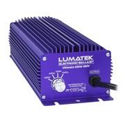 Lumatek Lastre Electrónico Ultimate Pro 600W 400V Regulable