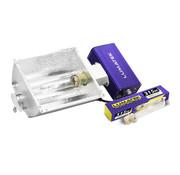Lumatek Aurora CMH All-in-one 315W Growlampe Set