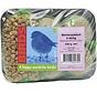 Vogelfutter Winterpaket mit Nüssen und Meisenknödel