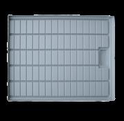 Deense Bodem Eb en Vloed Systeem 110x100 cm