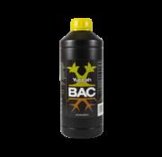 BAC Yuccah Bodemverbeteraar 1 Liter