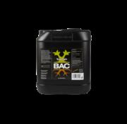 BAC Yuccah Bodenverbesserer 5 Liter
