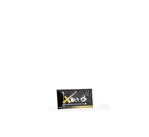 BAC X-Seed Organic 10 ml