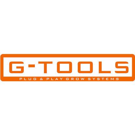 G Tools