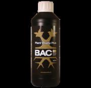 BAC Plant Vitality Plus Potenciador de Plantas 1 Litro
