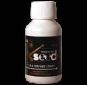BAC X-Seed Biologisch 100 ml