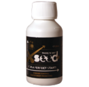 BAC X-Seed Orgánico 100 ml