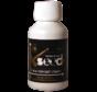X-Seed Organic 100 ml