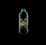 BAC Nutrientes de Crecimiento Orgánico 500 ml