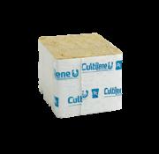 Cultilene Cultilene cutting block 4x4x4 cm 50 pieces