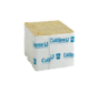 Cultilene cutting block 4x4x4 cm 50 pieces